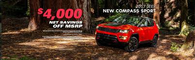 ram jeep dodge chrysler car dealers in modesto ca central valley