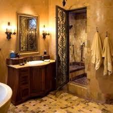 tuscan style bathroom ideas breathtaking tuscan style bathroom designs home ideas tuscan