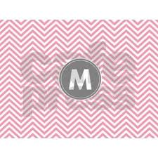 pink and gray chevron rug roselawnlutheran
