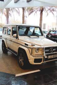used mercedes g wagon best 25 used mercedes g wagon ideas on pinterest latest