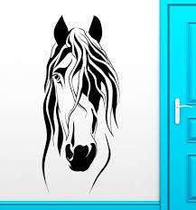 Horse Murals by Horse Murals For Walls Promotion Shop For Promotional Horse Murals