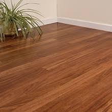 tesoro woods great southern woods hardwood flooring