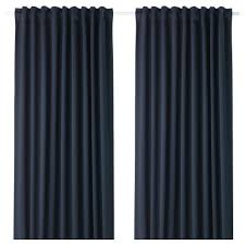 Half Height Curtains Curtains Living Room U0026 Bedroom Curtains Ikea
