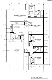 habitat for humanity house floor plans new home construction habitat for humanity of the rio grande valley