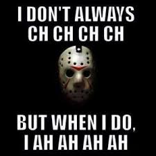 Friday The 13th Memes - a gallery of friday the 13th memes isn t bad luck is it gallery