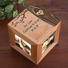 fifth anniversary gift ideas for him 5 year anniversary gift to my hubby traditional wood gift i