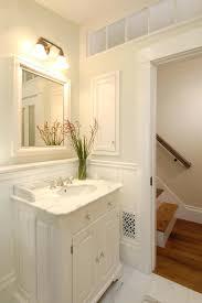 amish made bathroom cabinets built in bathroom vanity traditional bathroom vanity bathroom