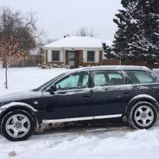 audi repair denver salta service performance 22 reviews auto repair 1001 e