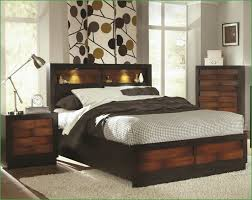 awesome king storage headboard with best 25 storage headboard