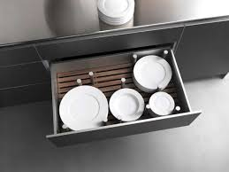 end of kitchen cabinet ideas 15 storage ideas to from high end kitchen systems