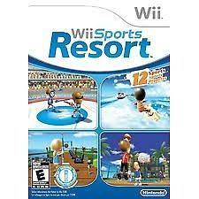 top 100 best selling wii nintendo wii sports video game ebay