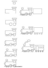learn to draw cars and free coloring pages free printable kids