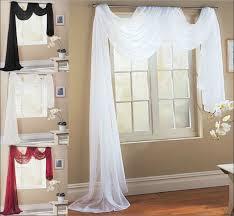 Basement Window Cover Ideas - living room marvelous bay window treatment ideas window