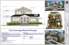 Cottage Floor Plans Ontario Home And Cottage Design Plans Ontario Muskoka Haliburton