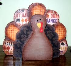 22 best thanksgiving pallet ideas images on