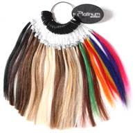 dreamcatcher extensions certified platinum seamless stylist in dallas 214 783 3798