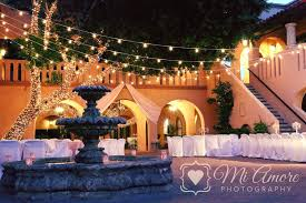 outdoor wedding venues az desert wedding venues arizona forest az 1133