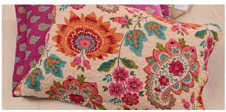 Swirly Paisley Duvet Cover Paisley Quilt The Quilting Ideas