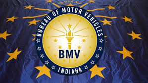 your news local bmv announces thanksgiving day hours