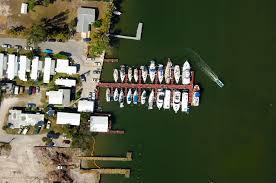 island bay marina in fort myers beach fl united states marina