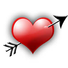 valentines heart coloring pages az coloring pages clip art library