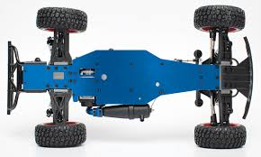 traxxas nitro monster truck nitro slash chassis as lcg