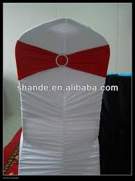 spandex chair sashes best 25 spandex chair covers ideas on chair cover