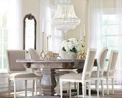 dining room mixed dining chairs amazing dining room tables near