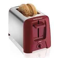 Best Toaster 2 Slice Top 10 Best 2 Slice Toaster In 2017 Reviews