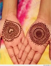 25 beautiful round mehndi design ideas on pinterest henna