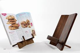 support livre cuisine cuisine porte tablette cuisine beautiful porte livre cuisine