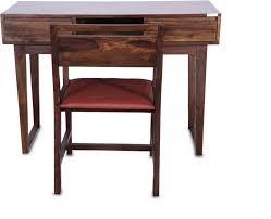 study table for sale desk white and oak computer desk black desk with storage antique