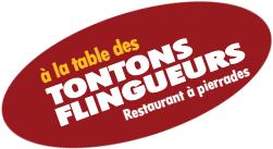 la cuisine des tontons restaurant les tontons flingueurs restaurant à amnéville