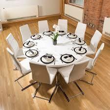 large round dining table large round dining table design table design large round dining