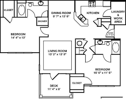 greystone summit apartments knoxville tn floor plans