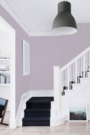 interior color trends for homes favorite interior paint colors