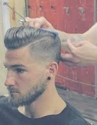 fade haircut boys cool fade haircut for boys mens hairstyles 2016 in top boys fade