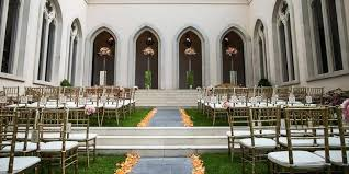 Wedding Chapels In Houston Chateau Cocomar Weddings Get Prices For Wedding Venues In Tx
