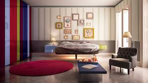 Modern Bedroom Design Ideas - Bedroom design pic