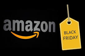black friday kindle voyage amazon unveils even more 2016 black friday deals