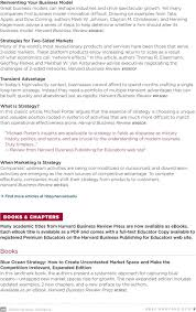 Best Resume Harvard Business by Sophies World Essay Epfl Thesis 1617 Write Me Accounting Homework