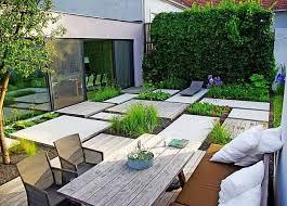 Landscape Ideas For Backyard 39 Inspiring Backyard Garden Design And Landscape Ideas