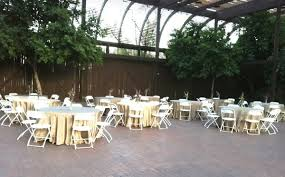 Wedding Venues Phoenix Az Rosson House Museum U0026 Heritage Square Venue Phoenix Az