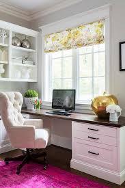 Office Furniture Color Ideas 25 Best Ideas About Home Glamorous Home Office Furniture Ideas