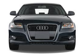 2 door audi a3 2010 audi a3 tdi audi diesel luxury wagon review automobile