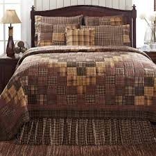 country bedding retro barn country linens