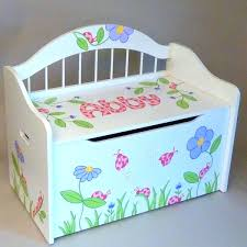 personalized boxes personalized deacon s bench box white boxes