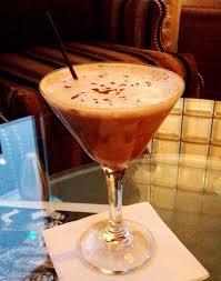 caramel martini recipe caramel cappuccino martini u2013 undercurrent restaurant