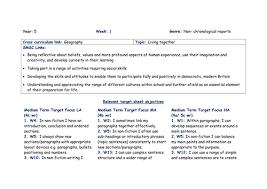 correlative conjunctions practice worksheet by happyedugator