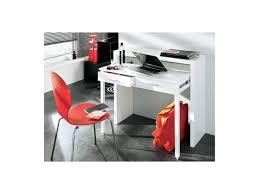 Schreibtisch Ausfahrbar Wandkonsole Schreibtisch Holz Sisko Weiß Günstig